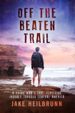 off-the-beaten-trail