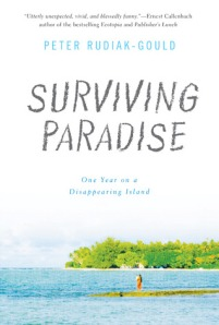 Surviving Paradise