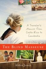 The Blind Massuse