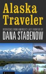 Alaska Traveler