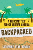 Backpacked