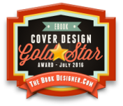 ECA-Jul-2016-GoldStar