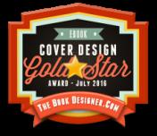 ECA-Jul-2016-GoldStar