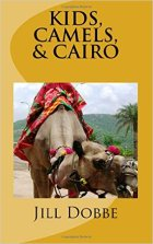 kids-camels-and-cairo